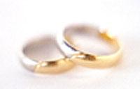 rings.200