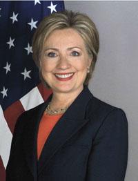 Clinton-Official-Portrait200