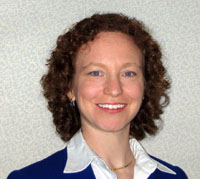 Dana Rudolph