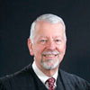 Yes on 8: Gay judge's ruling shouldn't count