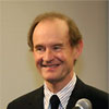 Prop 8 trial closes; Boies expresses confidence