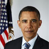 Gay reaction lukewarm to President's call to repeal DADT