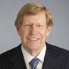 Olson-Boies ask 9th Circuit to lift stay on lower court ruling