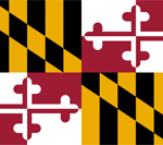 Memo to Maryland: Honor out-of-state marriage licenses