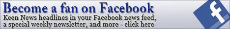 ad_facebook_468