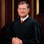 Chief Justice John Roberts (Photo credit: Steve Petteway, Collection of the Supreme Court of the United States)