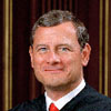 Roberts leads decision to uphold health reform law