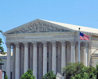 scotus_bldg1_DR200