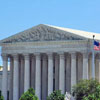 Supreme Court refuses appeal by opponents of equal marriage in D.C.