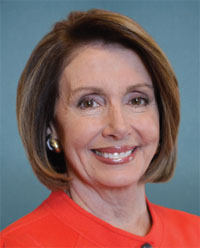 pelosi_nancy