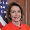 Pelosi: DADT and ENDA votes this year