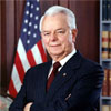 Appointment of Byrd replacement bodes well for DADT repeal