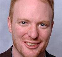 Patrick Egan