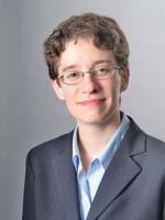 Tara Borelli