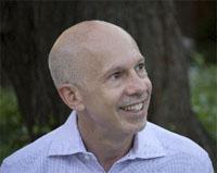David Fleischer