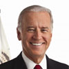 Biden: Pressuring Obama, or paving the way?