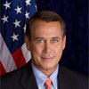 As DOMA lawsuits proliferate, Boehner has a spending problem