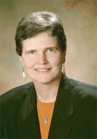 Pamela Hyde