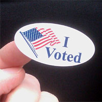voted_sticker