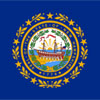 Marriage battles ramping up; NH repeal bills introduced