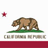 California high court will weigh in on Yes on 8 standing issue