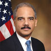 Obama DOJ says DOMA is unconstitutional