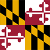 Marriage: Maryland advances