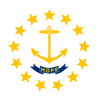 Governor signs Rhode Island civil union law, but pleases no one