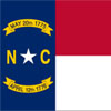 NC approves constitutional ban: 61 to 39