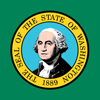 Washington, Oregon, take different paths to marriage