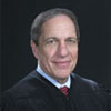 Federal judge: DOMA unconstitutional