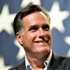 Gay GOPs still backing Romney