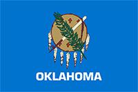 oklahoma_flag
