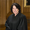 Speed Read: Eyes on Sotomayor