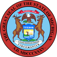 michigan_seal