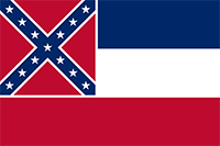 mississippi_flag