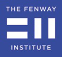 fenway_institute